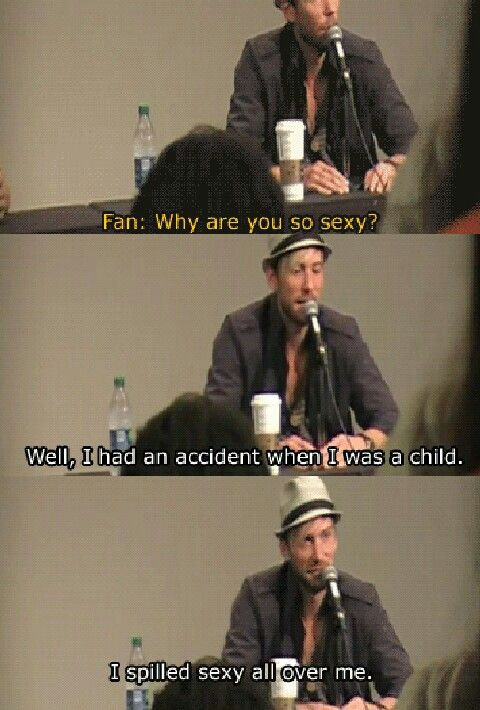 troy baker how to become a voice actor
