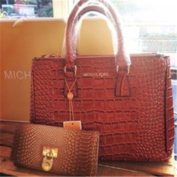 Michael Kors Handbags #Michael #Kors #Handbags get FREE SHIPPING with $59.99 purchase!  MichaelKorsHandbags