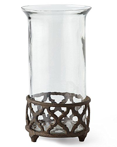 GG Collection Grande Candleholder -- Find out more about the great product at the image link.