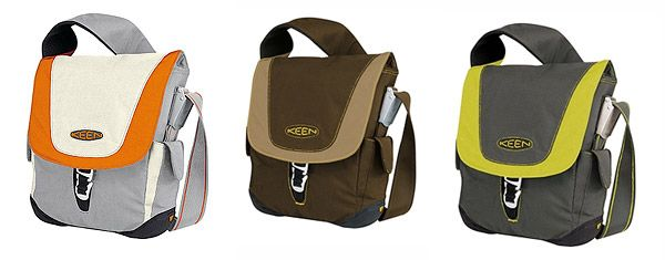 Keen Oswego Bag Messenger Eco Friendly Pick Of The Day