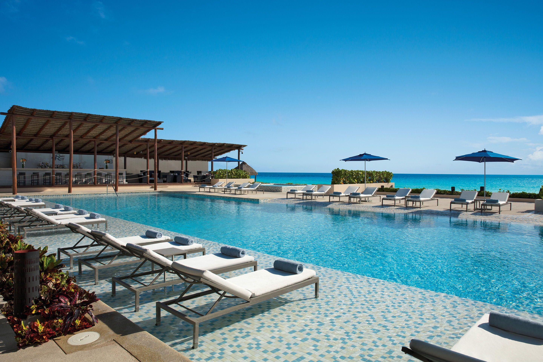 Top 5 Cancun Resorts Travelzap Travel Experts Cancun Hotels Cancun Mexico Hotels Cancun Resorts