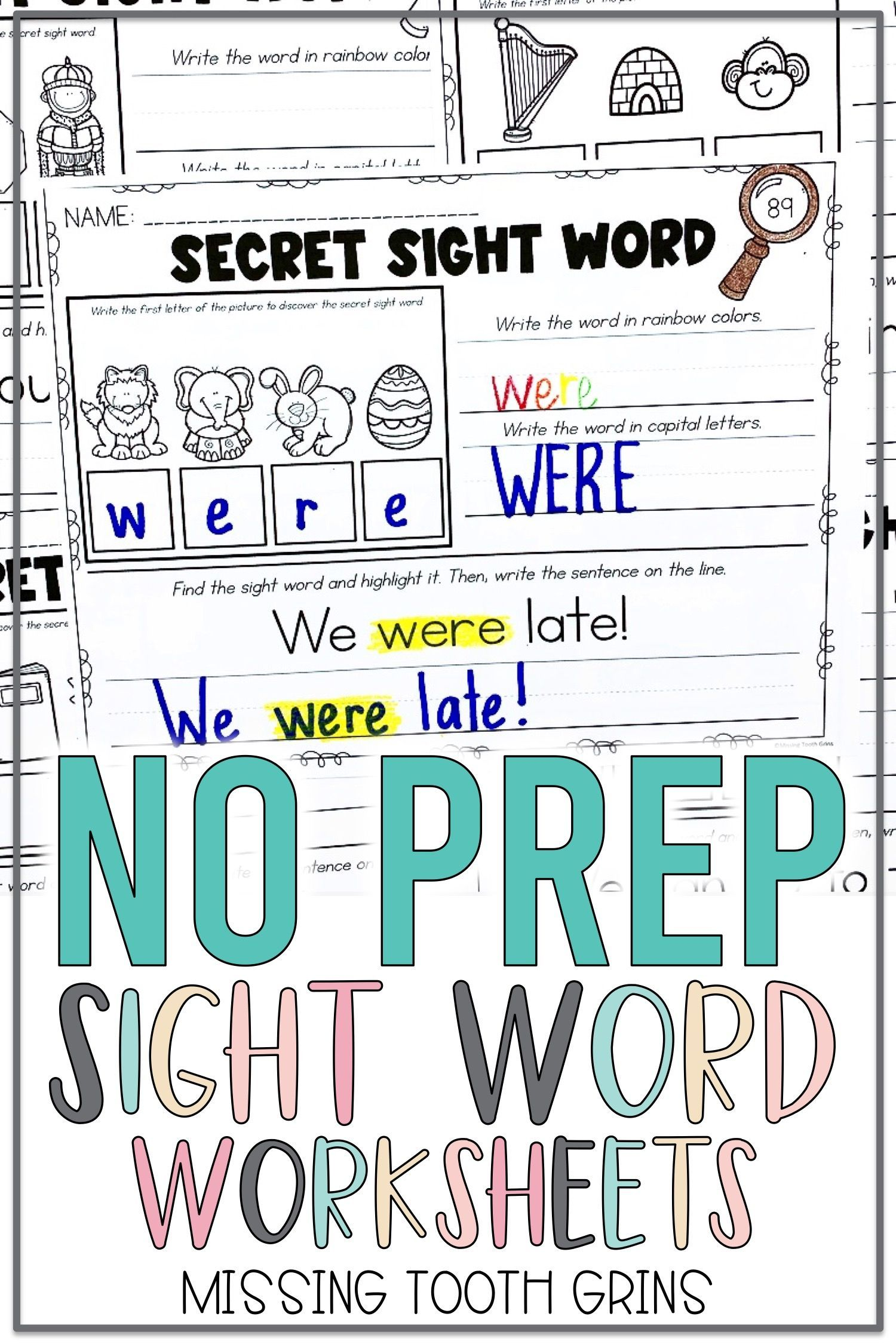 Pin On First Grade Reading