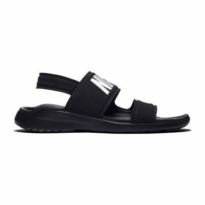 4abcfafca221 Buy Nike Tanjun Womens Slide Sandals at JCPenney.com today and enjoy great  savings.