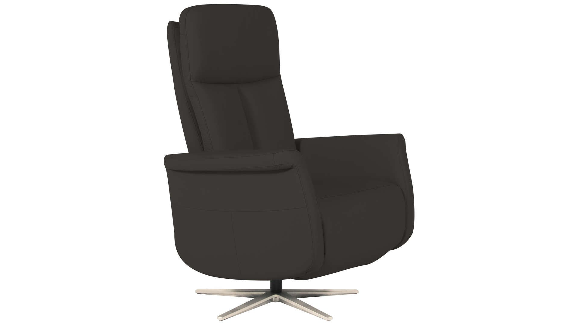 Fauteuil Relax 100 Cuir Lindy Fauteuil Relax Fauteuil Et Relax