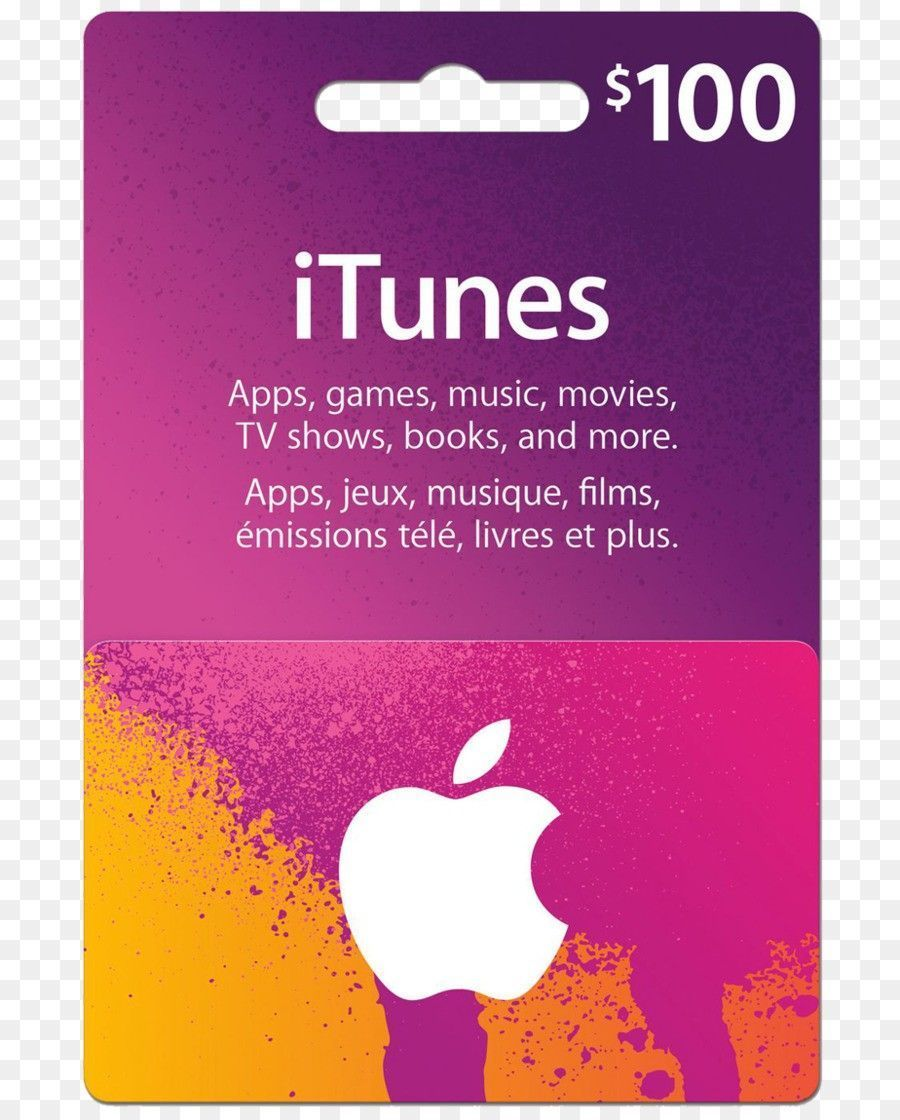 iTunes Gift Card, #Card #Gift #Itunes in 2020 | Itunes