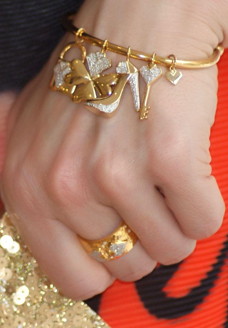 Pin by apryl on jewels pinterest kara stilettos and june