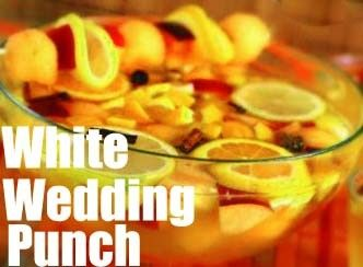 Cher is back on the charts with womans world punch recipes food wedding season party punch recipe junglespirit Image collections
