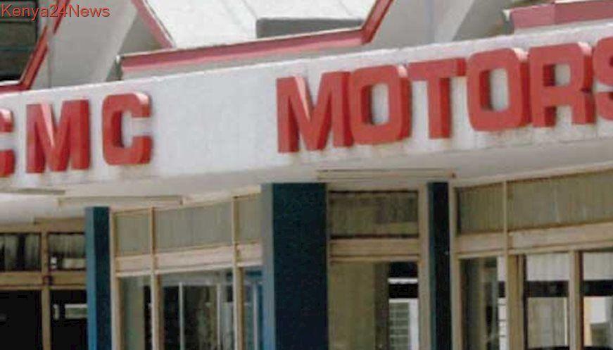 Cmc Motors Sends Home 110 Workers Worker Motor Digital News