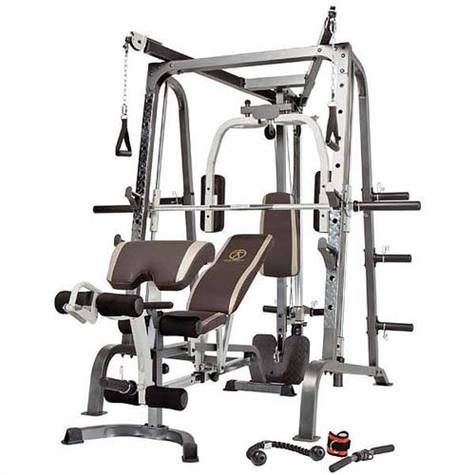 Exercise equipment on sale academy sports outdoors sports