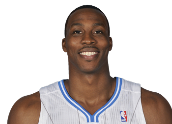 Dwight Howard The Foundation Has Been Able To Award Over 100 Atlanta Youths With Assistance To Further Their Education Dwight Howard Espn Famous