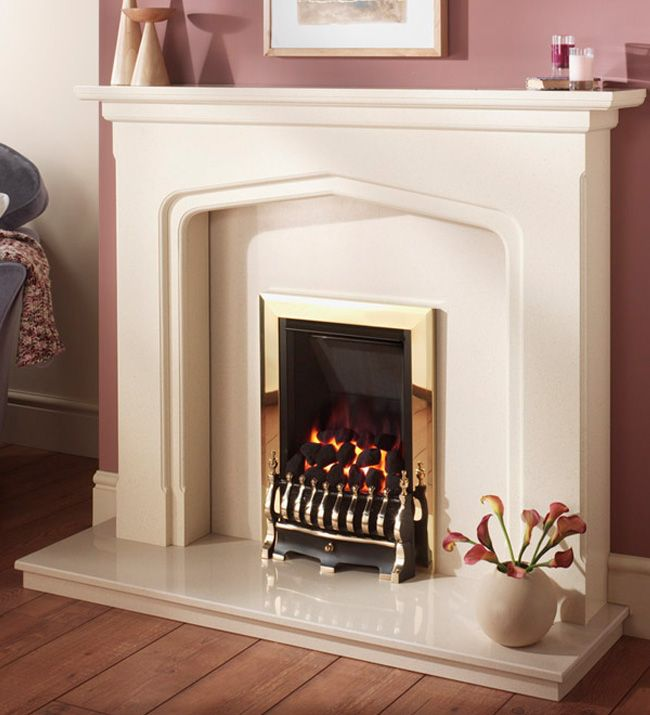 Gas Fires Class 1 Full Depth Gas Fires From Direct Fireplaces