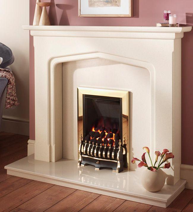 Fireplace Ideas Fireplace Ideas Modern Fireplace Decor Ideas