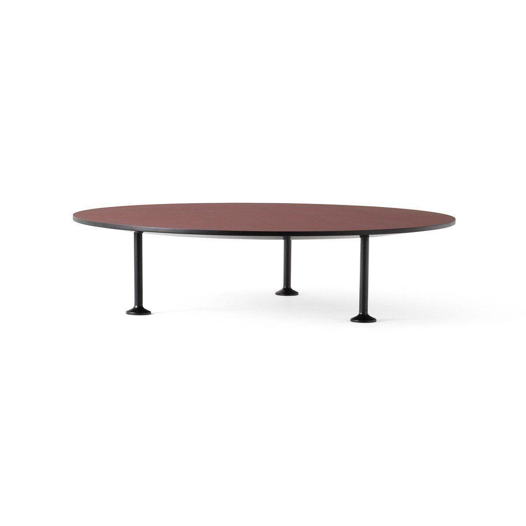 Burgundy Leather Ottoman Coffee Table Download Dark Brown Storage Ottoman Storage Designs Sch [ 2297 x 2873 Pixel ]