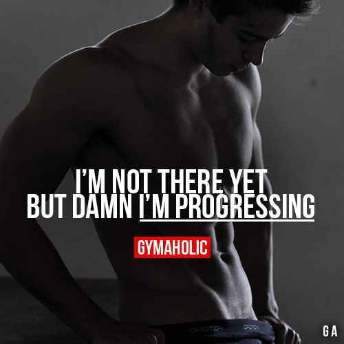 I M Not There Yet Fitness Motivation Quotes Fitness Quotes