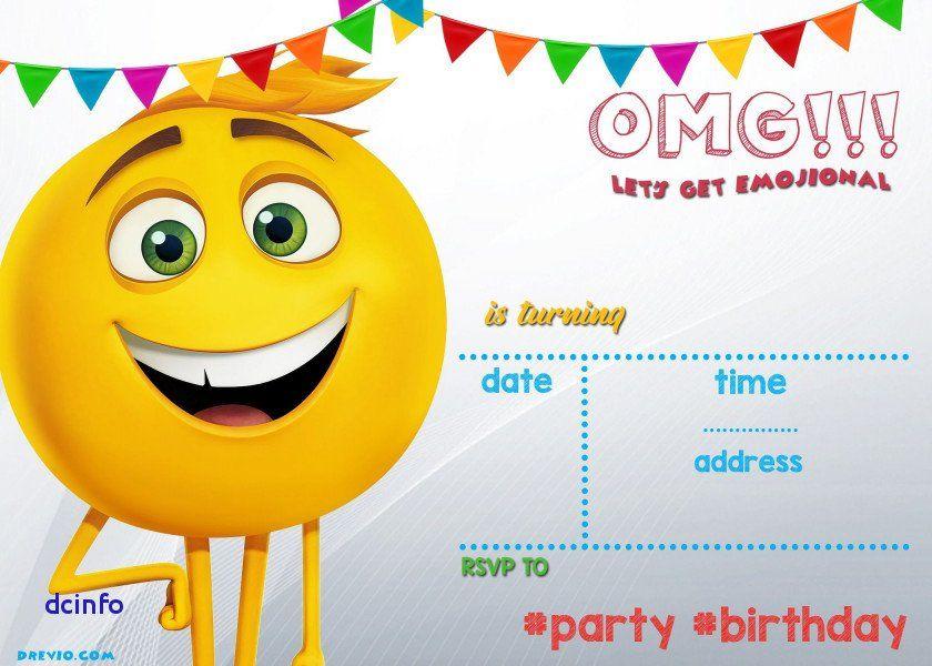 Geburtstagsbilder Whatsapp Kostenlos Geburtstagsbilder Whatsapp Kostenlos Pics Geburtstagsbilder Whatsapp Kostenl Party Emoji Party Einladung Geburtstagsbilder