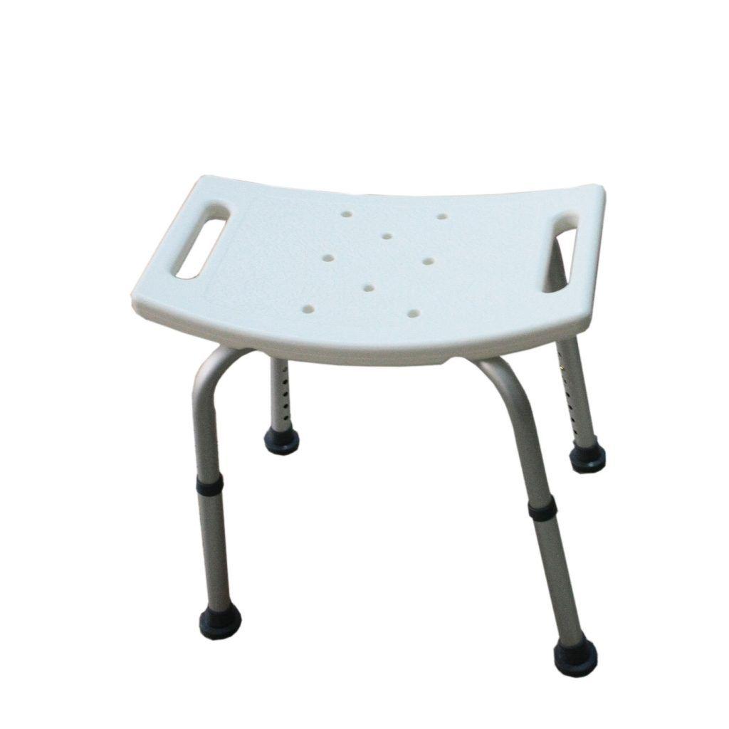 Folding Shower Chairs For Elderly | http://jeremyeatonart.com ...