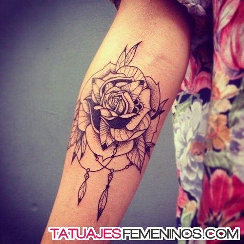 Tatuajes En El Hombro Para Mujeres Buscar Con Google Inked 3