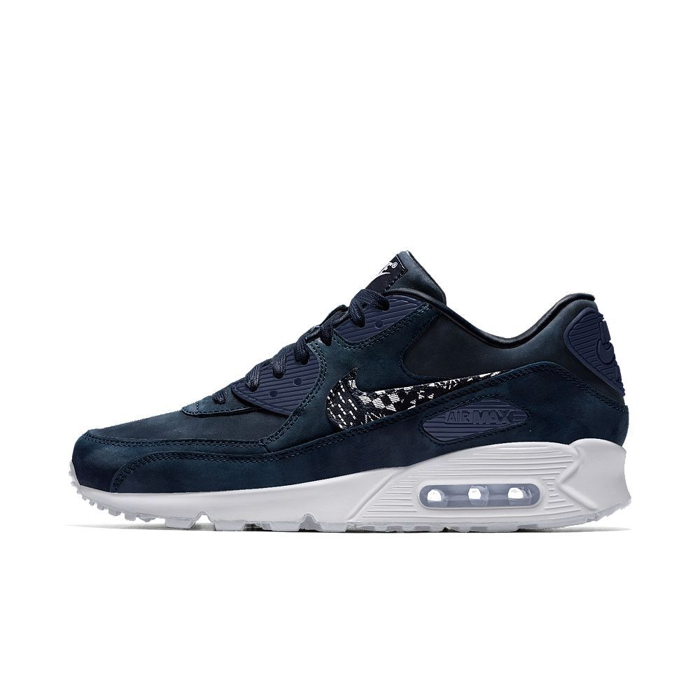 nike air max size 14 wide