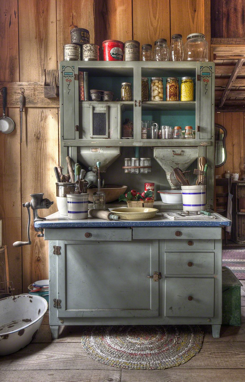Cracker House Kitchen Ring Fine Art Ring Gallery Llc Vintage Kitchen Cabinets Primitive Kitchen Cabinets Cracker House