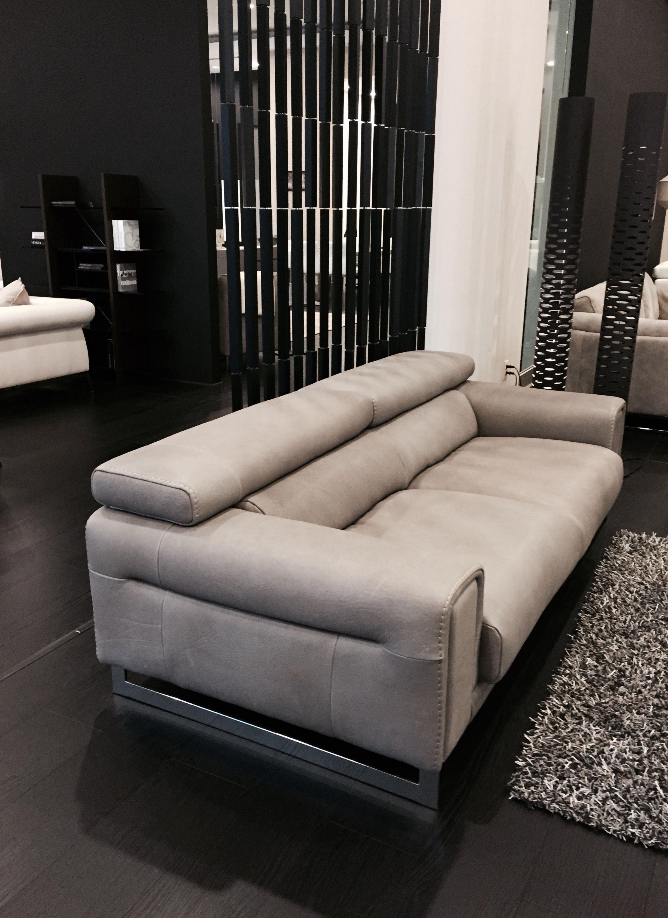 Pin By 福榮 許 On Decoration Home Luxury Furniture Sofa Sofa Bed Design Living Room Sofa Design