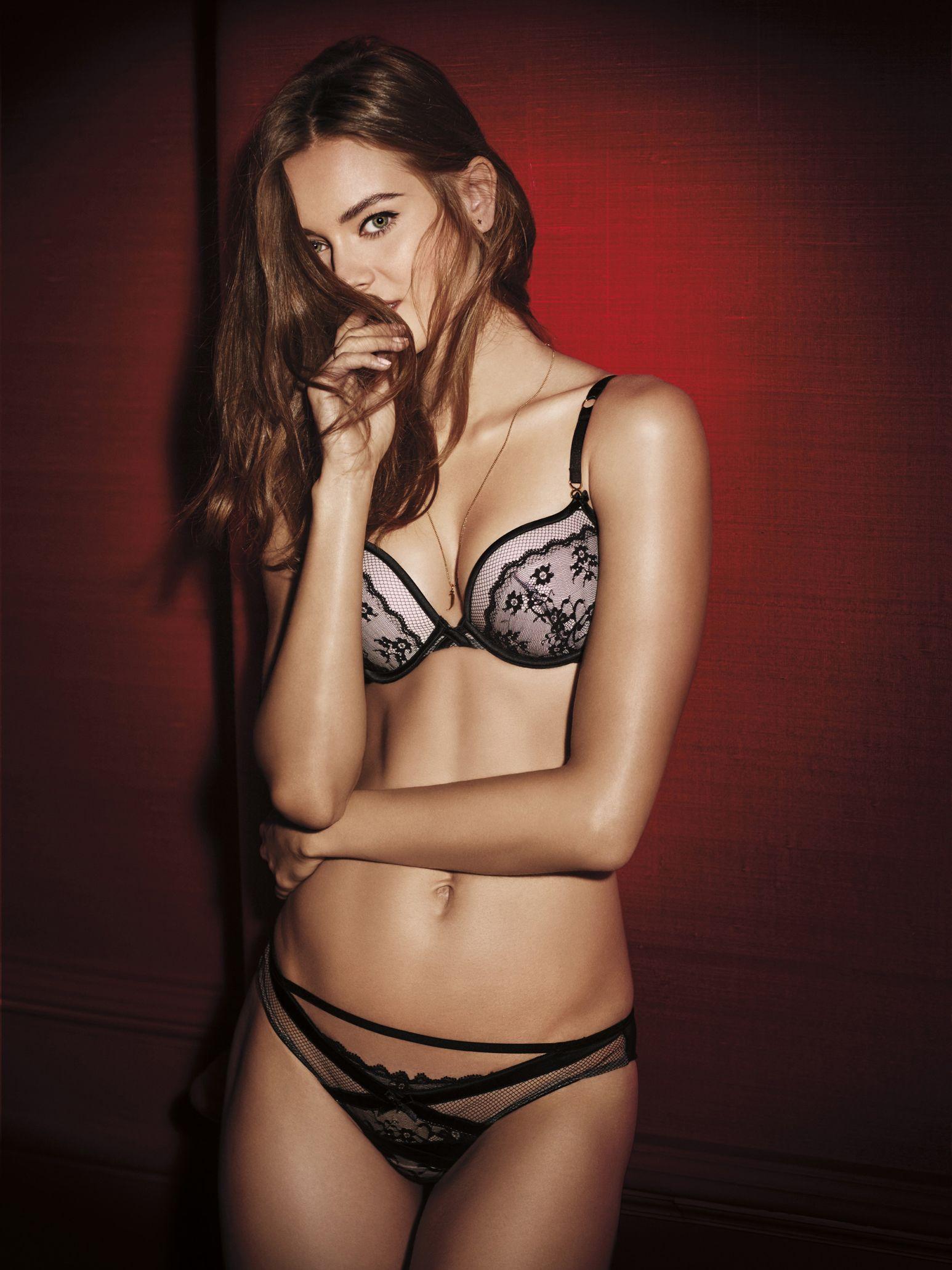 Brea grant tits nude (11 images)