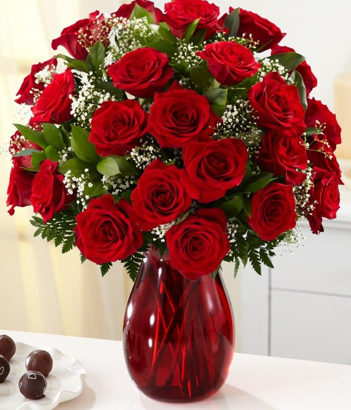 Dicas Para Comprar Rosas Arranjos De Rosas Rosas Arranjos De