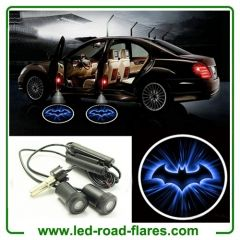 Custom Ghost Shadow Lights Car Door Projector Lights Door Lights For