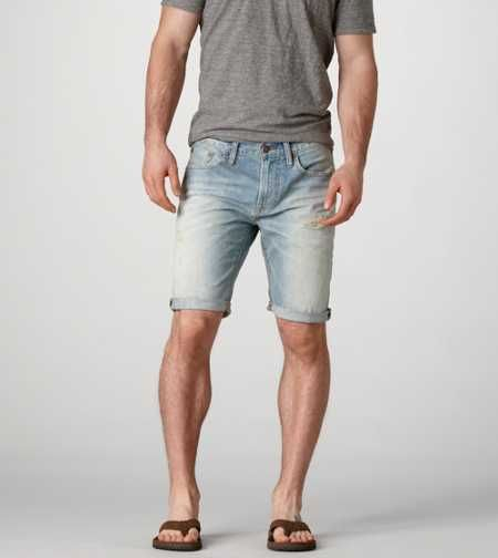 Men's Shorts | American Eagle Outfitters | Mens casual outfits summer, Mens  outfitters, Mens casual outfits