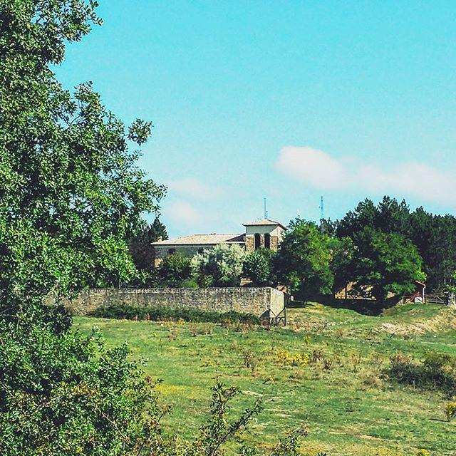 ...Guetadar... #guetadar #valdorba #moriones #sabaiza #navarragrafias #estaes_españa #estaes_natura #estaes_de_todo #estaes_mundo #estaes_navarra #igersnavarra #navarra #loves_navarra #conocenavarra #turismonavarra (Foto @faustogardeblogspot en #Instagram)