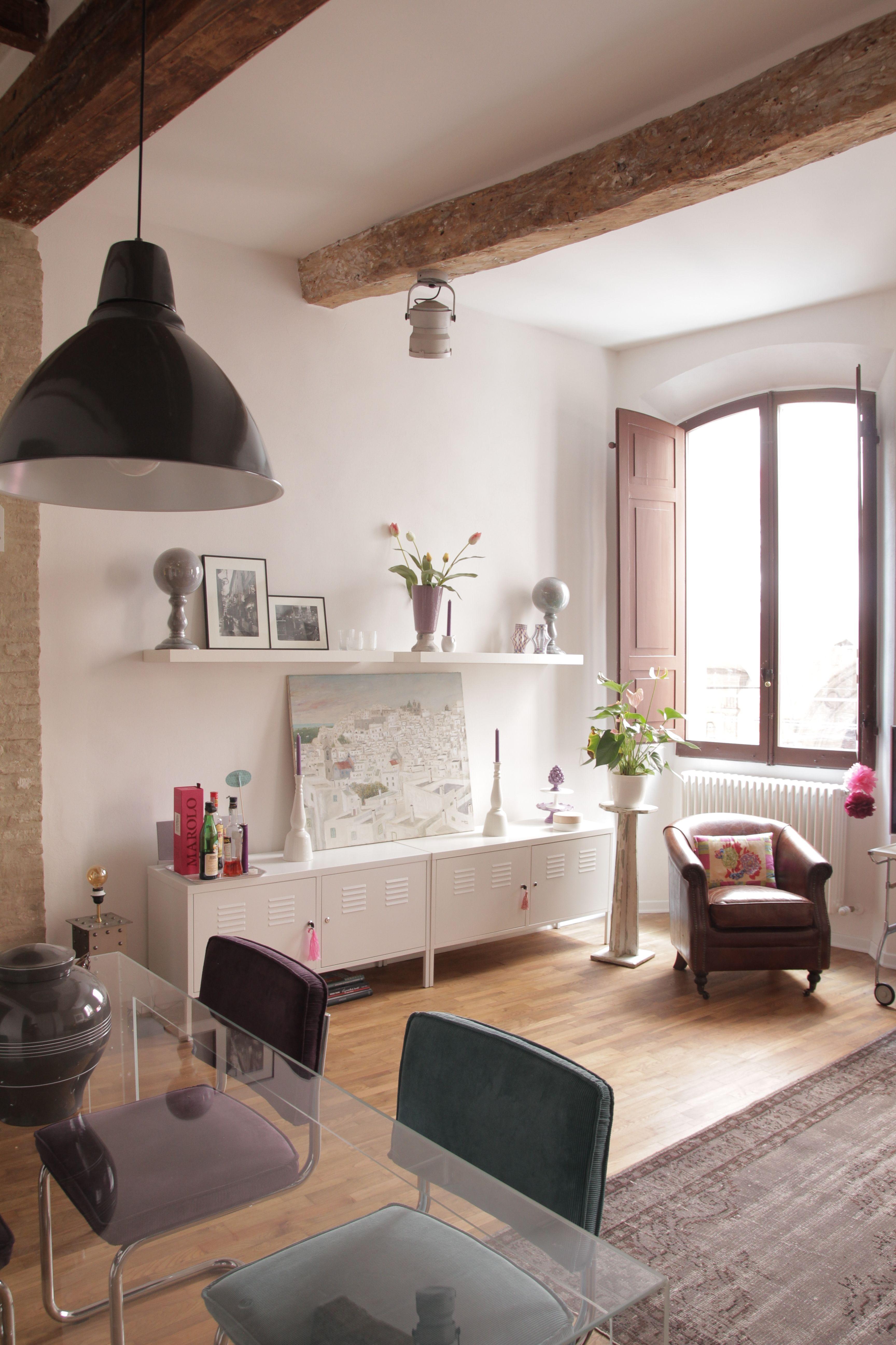 Home Tourinciamo Dal Salotto A Casa Di Ro for Sala Da Pranzo Salotto ...