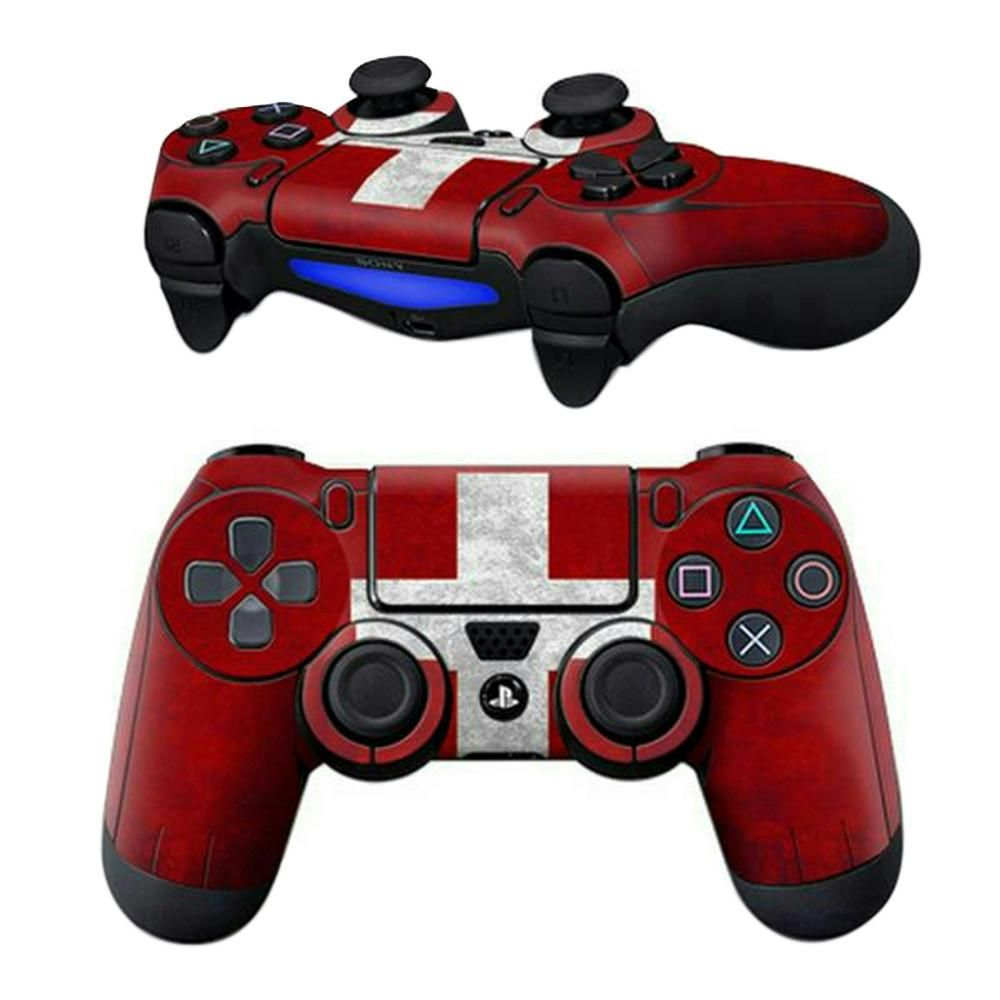 pair controller to ps4
