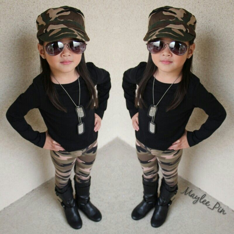 Camouflage Outfit  sc 1 st  Pinterest & Camouflage Outfit | Camouflage | Pinterest | Camouflage