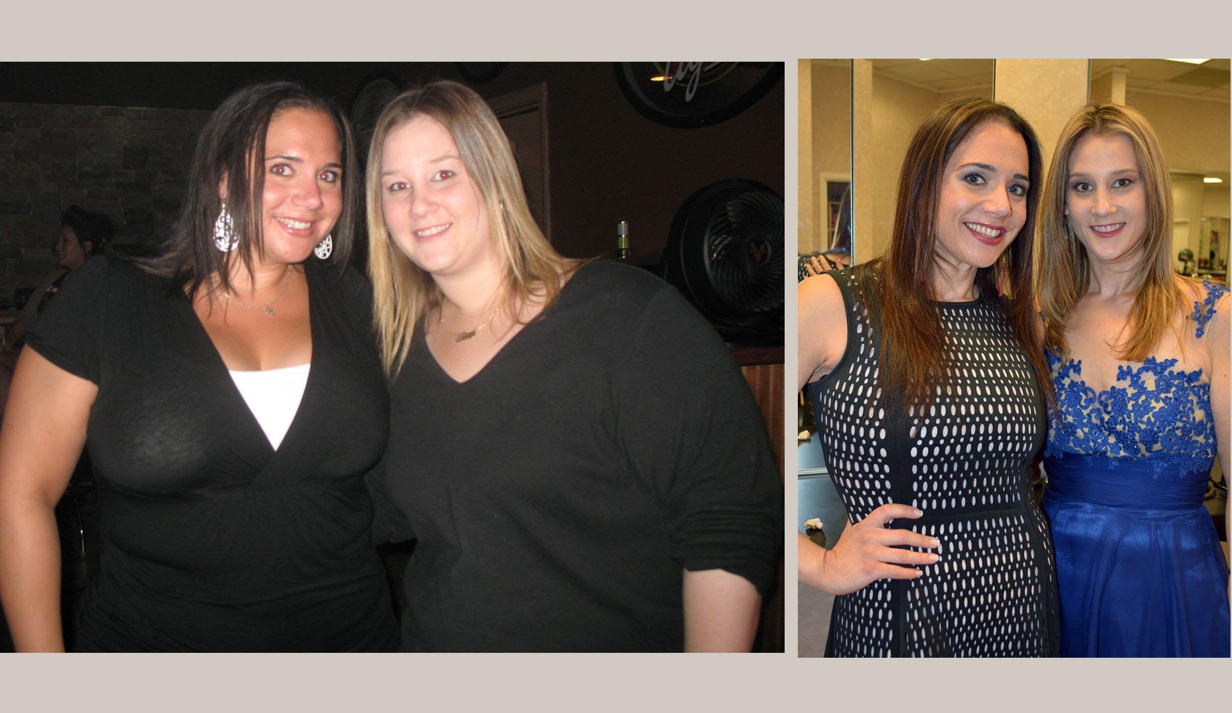 Xtreme fat loss diet plan