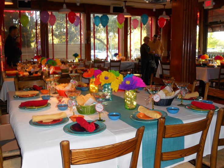 Caribbean Rehearsal Dinner Theme: 15 Wonderful Rehearsal Dinner Theme Ideas