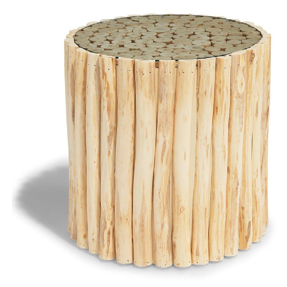 Table Basse Et D Appoint En 2020 Bout De Canape Bois Bout De Canape Table Basse