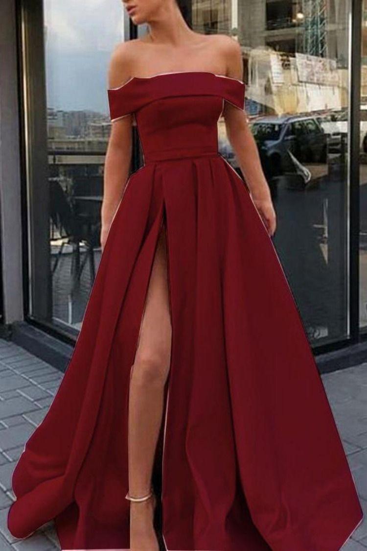 Pin Em Prom Dress [ 1000 x 800 Pixel ]