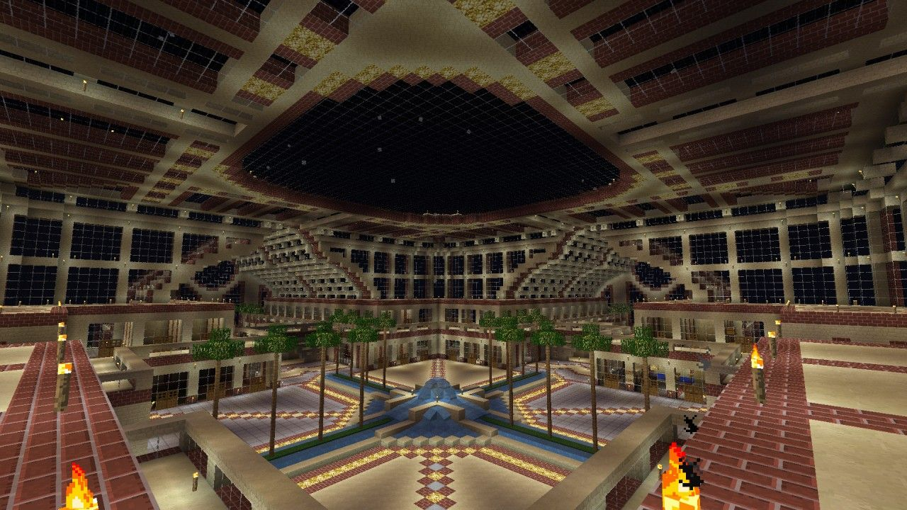 Minecraft Shopping Mall Blueprints   Google Search · Minecraft ShopsMinecraft  IdeasMinecraft CastleMinecraft DesignsMinecraft ...