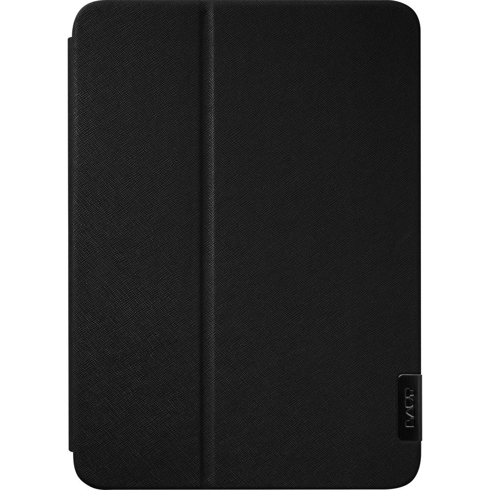 LAUT Ipad Air 2019 / Pro 10.5 - Huex Black