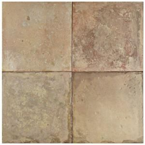 Merola Tile Alora 17 5 8 In X 17 5 8 In Ceramic Floor And Wall