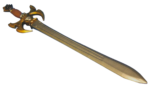Sword Png Transparent Images Sword Png Transparent