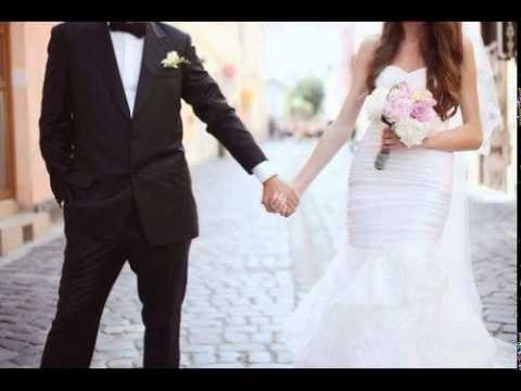 اقوى ميكس اغاني اعراس مبروك للعروسين اغاني افراح جديدة رقص بنات 2014 2015 جزء 2 Wedding Guest List Wedding Wedding Couples