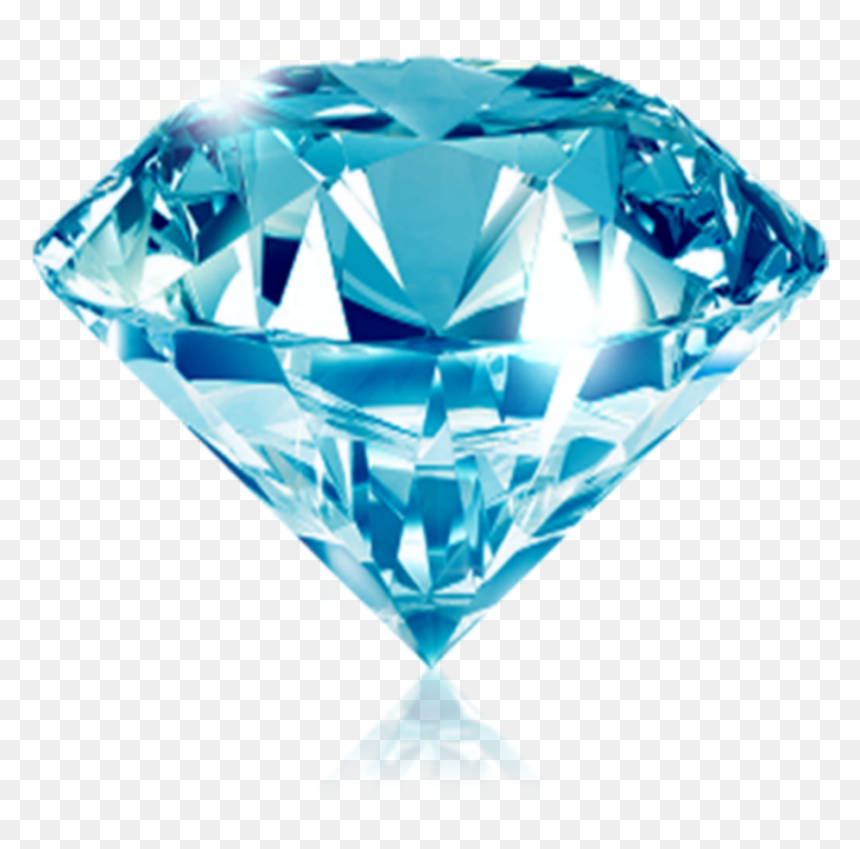 Mq Blue Diamond Diamonds Diamante Png Transparent Png Is Pure And Creative Png Image Uploaded By Designer To Search Diamond Wallpaper Blue Diamond Png