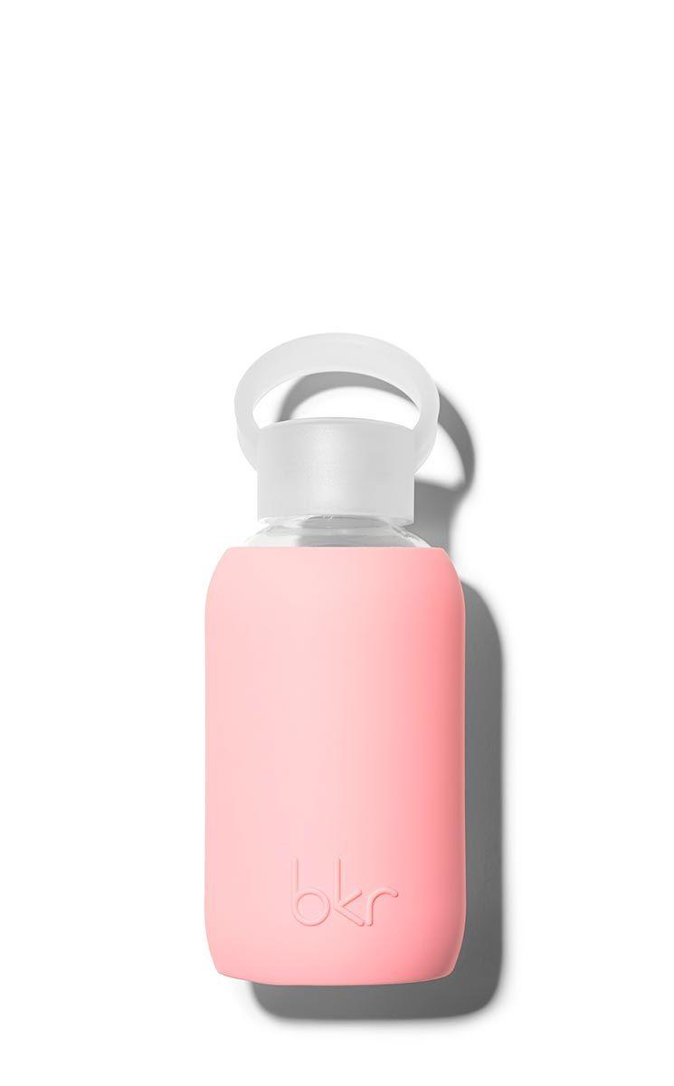 Bkr Drink Bottle | The Daily Mark
