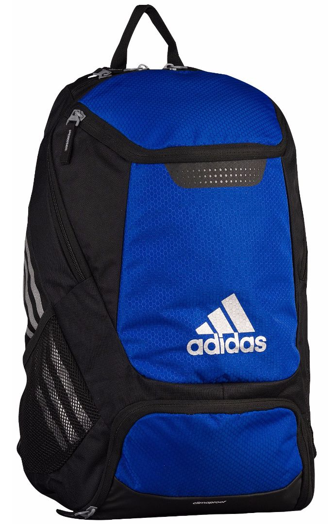 Other Soccer Clothing And Accs 159179 Adidas Stadium Team Backpack 5136882 268f0ced21f44