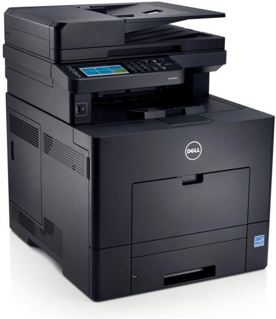 Pin Auf Laserdrucker