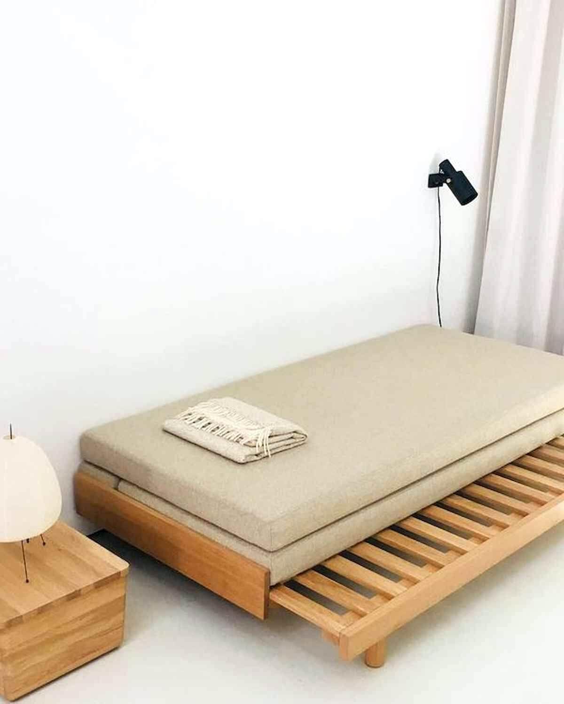66 romantische DIY-Projekte Möbel Schlafzimmer Design-Ideen