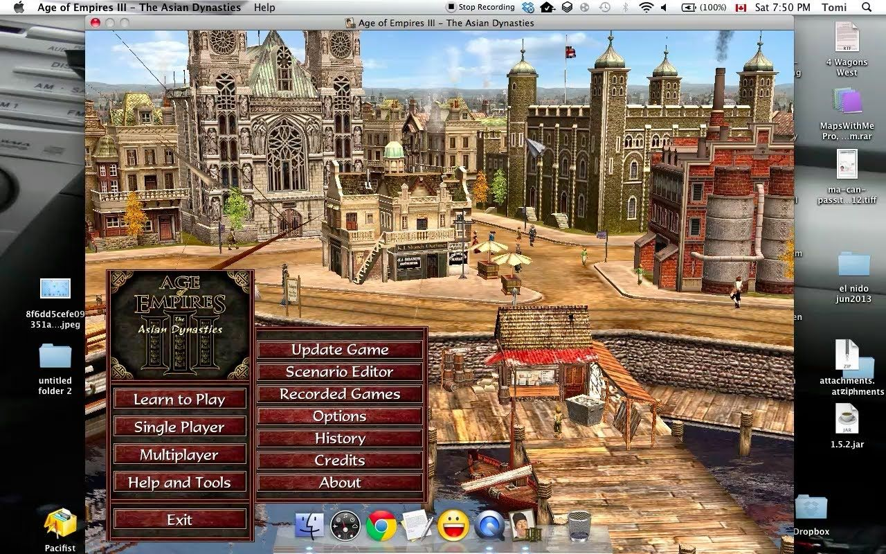 Age Of Empires 3 Expansion Age Of Empires Age Of Empires Iii
