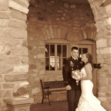 """Please vote for my photo in the """"Beautiful Brides"""" photo contest! Thank you!"""