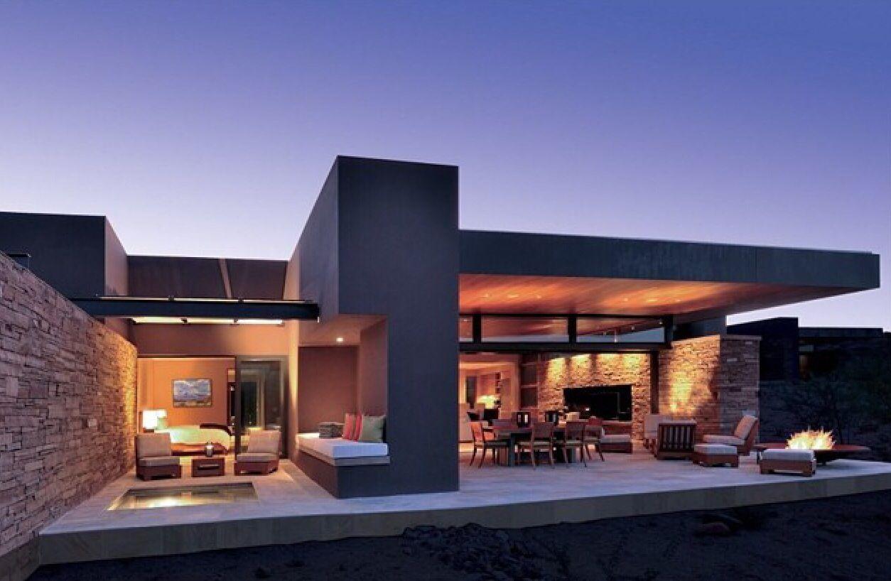 Home architecture interior design architecture pinterest
