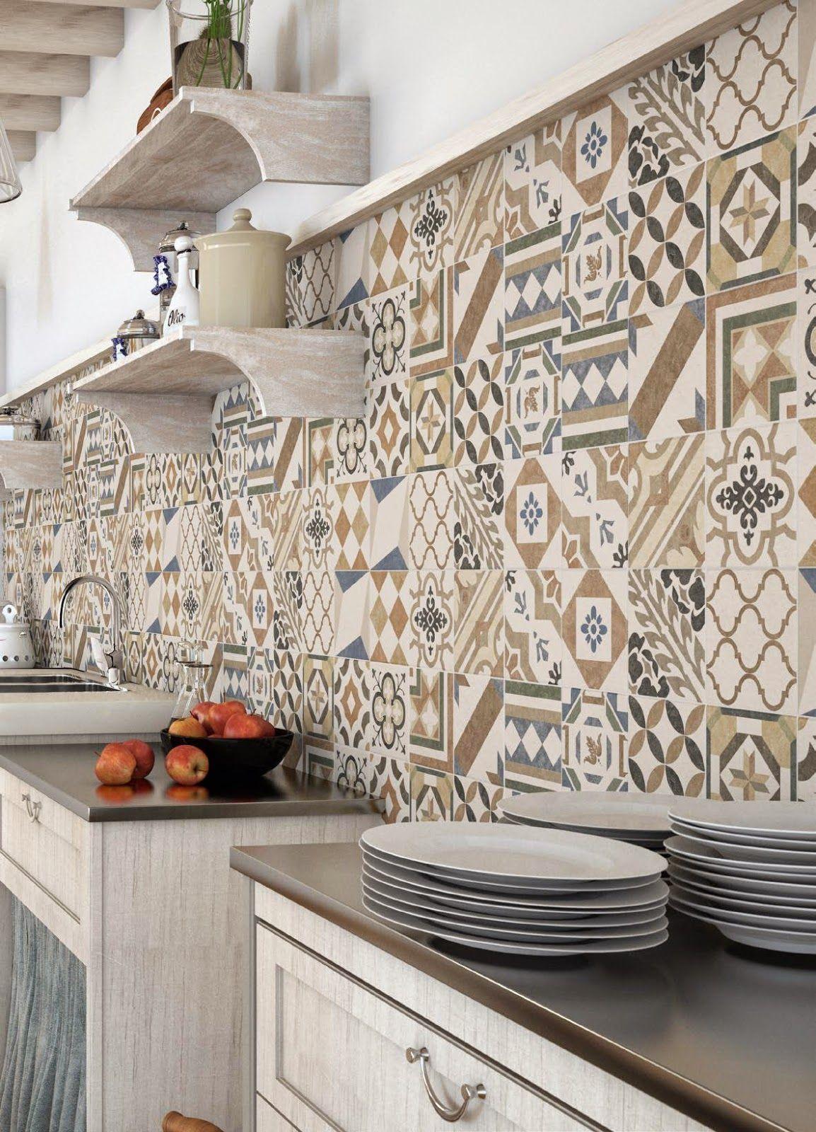 pavimento imitacin hidrulico mosaico hidrulico en madrid rivasgres factory